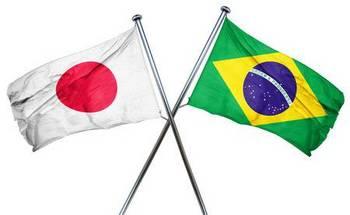 56717435-ブラジルの国旗と日本国旗.jpg